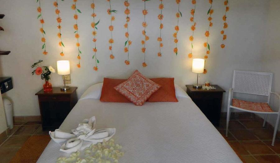 room-14-01