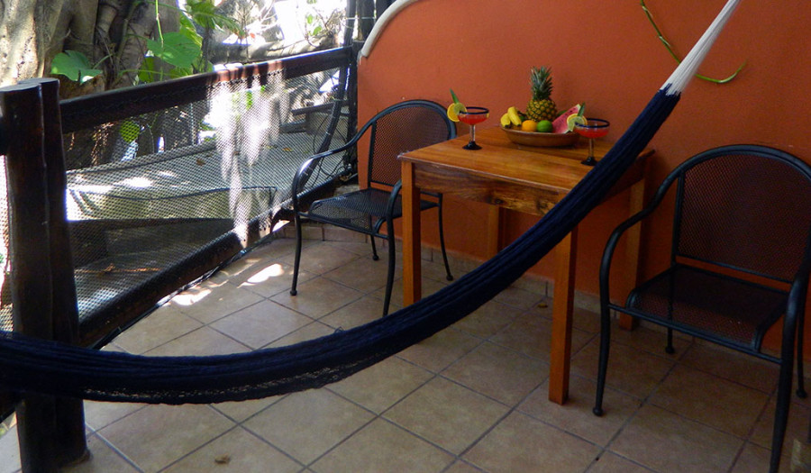 SUITE-#4-WITH-TERRACE-AND-HAMMOCK5