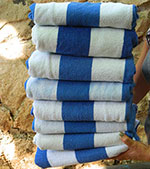 BEACH-TOWELS-AVAILABLE